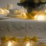 Confetti context wedding