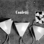 Confetti graphics 1