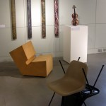 Free Radicals exhibition 2