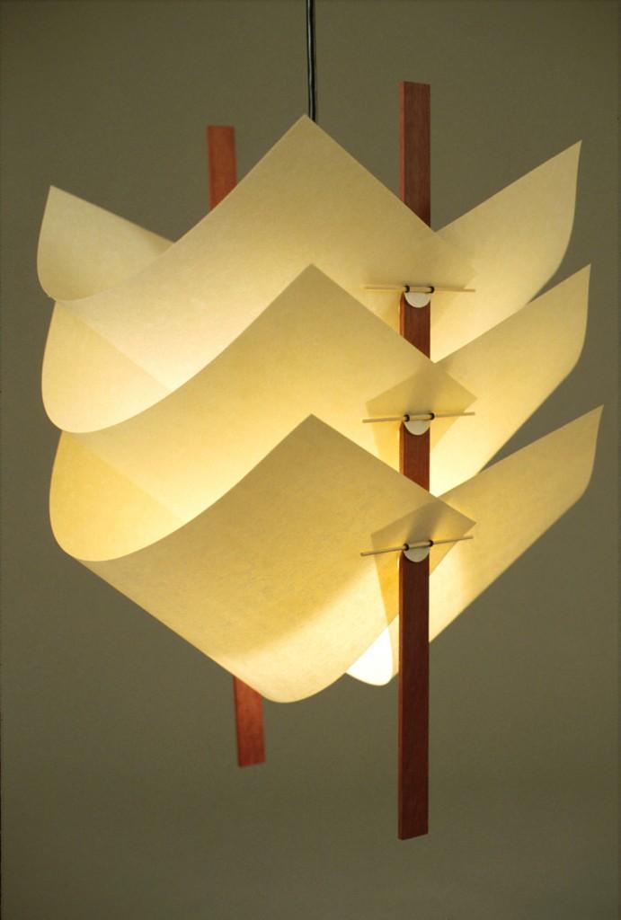 Max light 1