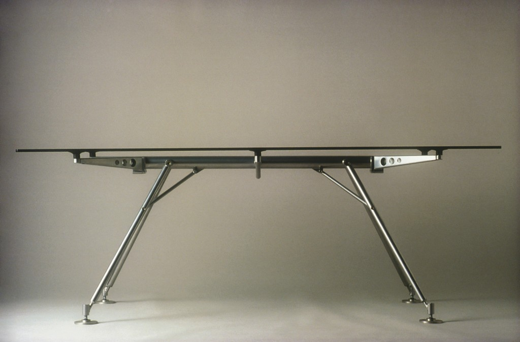 Renault Dining Table 1